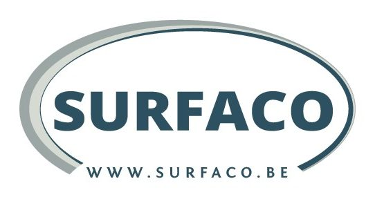 Surfaco